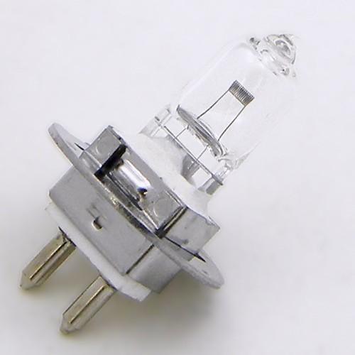 Żarówka lampa szczelinowa
